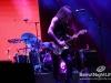 JIM-BEAM-ROCKS-The-Music-Festival-2015-861