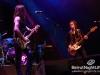 JIM-BEAM-ROCKS-The-Music-Festival-2015-862