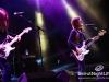 JIM-BEAM-ROCKS-The-Music-Festival-2015-868