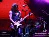 JIM-BEAM-ROCKS-The-Music-Festival-2015-877