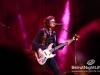 JIM-BEAM-ROCKS-The-Music-Festival-2015-885