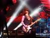 JIM-BEAM-ROCKS-The-Music-Festival-2015-894