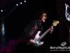 JIM-BEAM-ROCKS-The-Music-Festival-2015-904
