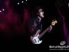 JIM-BEAM-ROCKS-The-Music-Festival-2015-905