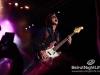 JIM-BEAM-ROCKS-The-Music-Festival-2015-907