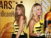 jimbeam-honey-beirut-08