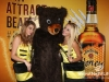 jimbeam-honey-beirut-13