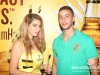 jimbeam-honey-beirut-54