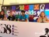 jk58-press-conference-04