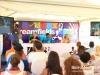 jk58-press-conference-11