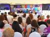 jk58-press-conference-15