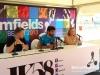 jk58-press-conference-20