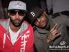 joe_budden_and_royce_da_59_19