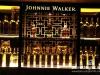 johnnie-walker-loge-14