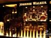 johnnie-walker-loge-15