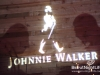 johnnywalker_nadine_labaki_097