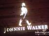 johnnywalker_nadine_labaki_098