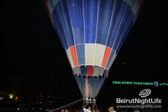 Jounieh International Festival 2012