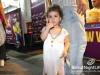 jounieh-festival-033