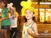jounieh-festival-035