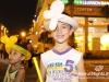 jounieh-festival-036