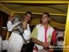 jounieh-festival-047