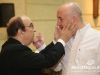 jounieh-festival-press-conference-04
