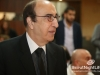 jounieh-festival-press-conference-06