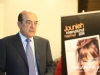 jounieh-festival-press-conference-07