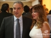 jounieh-festival-press-conference-11