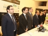 jounieh-festival-press-conference-18