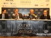 jounieh-festival-press-conference-22