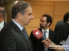 jounieh-festival-press-conference-23