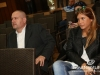 jounieh-festival-press-conference-25