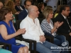 jounieh-festival-press-conference-26