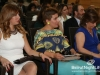 jounieh-festival-press-conference-27