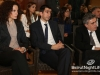 jounieh-festival-press-conference-28
