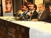 jounieh-festival-press-conference-29