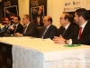 jounieh-festival-press-conference-30