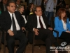 jounieh-festival-press-conference-31