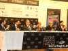 jounieh-festival-press-conference-33