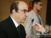 jounieh-festival-press-conference-34