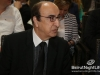 jounieh-festival-press-conference-36