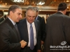 jounieh-festival-press-conference-40
