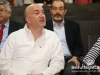 jounieh-festival-press-conference-42