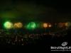 jounieh-festival-opening-19