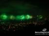 jounieh-festival-opening-39