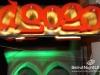 agogo-jounieh-11