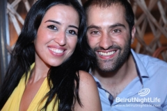 Jounieh Pubs Tour July 2012