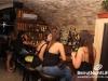 jouniehs-pubs19